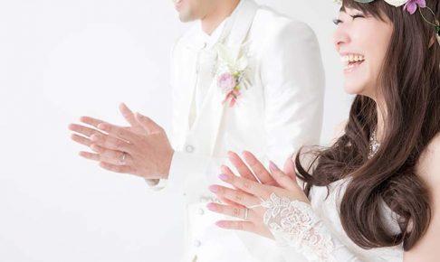 結婚式二次会で人気の景品