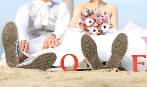 結婚式の二次会幹事の依頼
